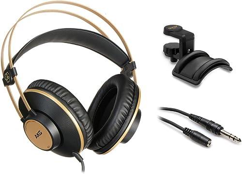Powerbeats Pro Totally Wireless High-Performance Bluetooth Earphones – Navy Renewed