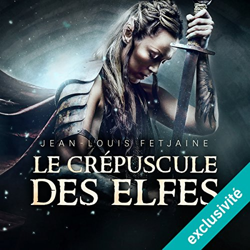 Crépuscule [Pdf/ePub] eBook