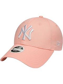 8938a0bec13ec A NEW ERA New Era WMNS LEAG ESNTL 940 NEYYAN – Casquette New York Yankees,