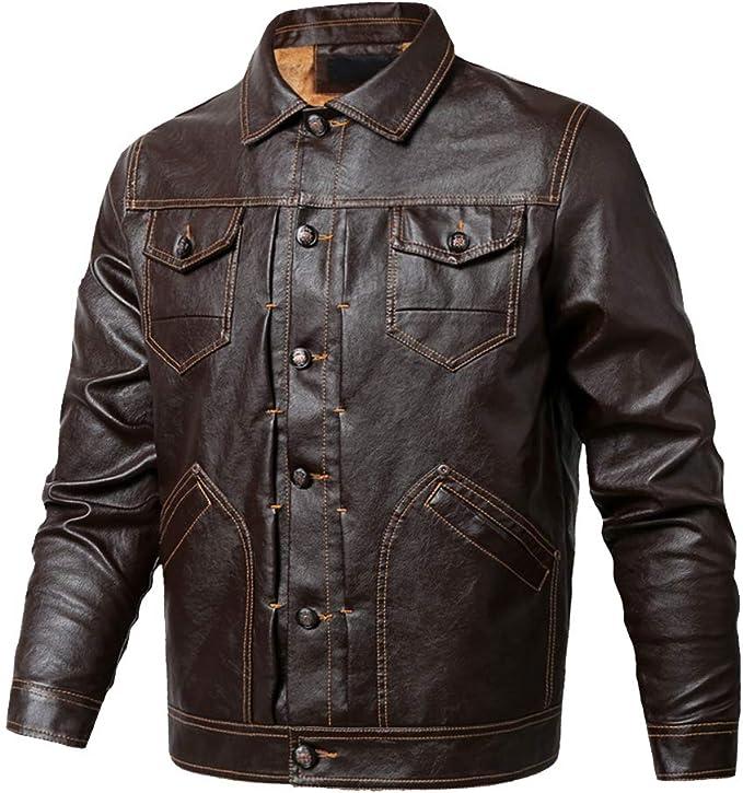 メンズソフトシェルジャケットコートフリースボンバーカーゴジャケットカジュアルミリタリースタイルウインドブレーカーコート
