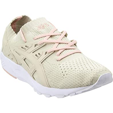 Asics Gel Kayano Trainer Knit salon