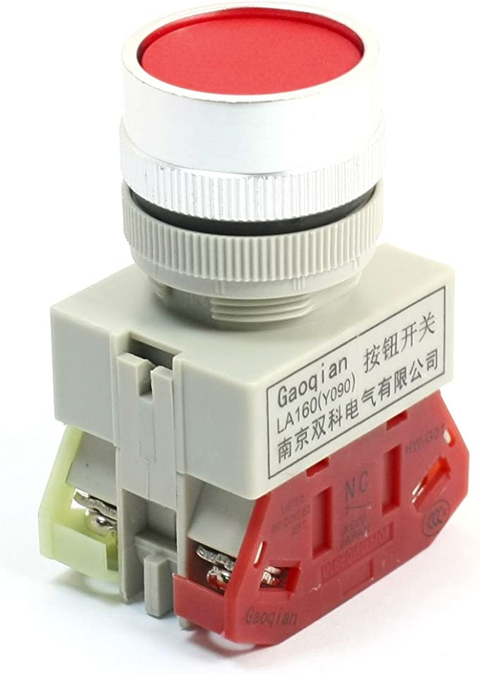 UXCE9 a14021900ux0062 Uxcell Push Button Switch Uxcell
