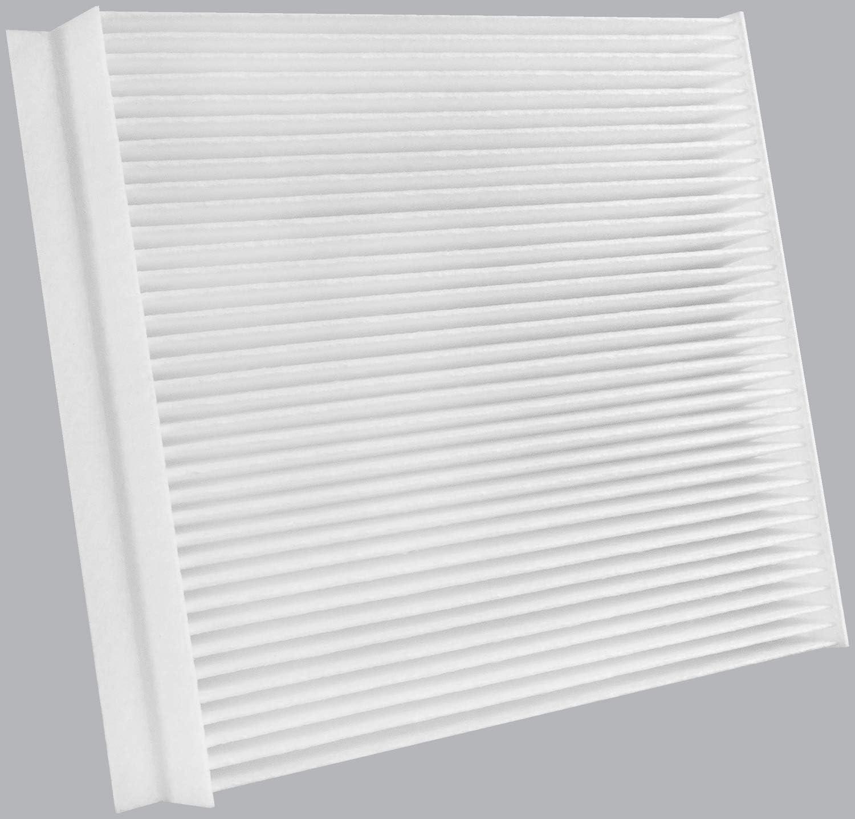 Airqualitee AQ1098 Cabin Air Filter