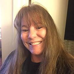Patti Stafford