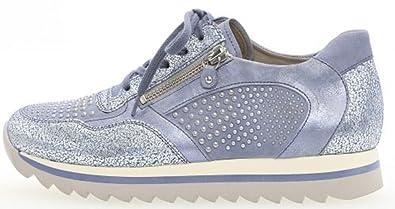 premium selection 28ee2 deae0 Gabor 8330266 Chaussures Bleu 50 Nike Tanjun Chaussures 8330266 d entra  neHommest pour 323fb1