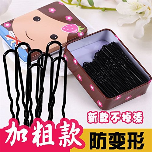 Workholding shaped large increase Hair color sub- number given crude solid Movies mezzanine decorated with a black needle cassette loading inserted hairstyle for women girl lady