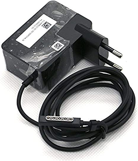 Genuine Original Microsoft Surface RT RT2 24W power Supply Adapter Charger 1512