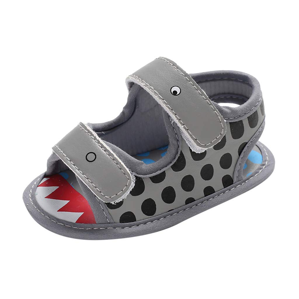 soft sole baby leather shoes crocodile black 12-18 m baby boy shower gift