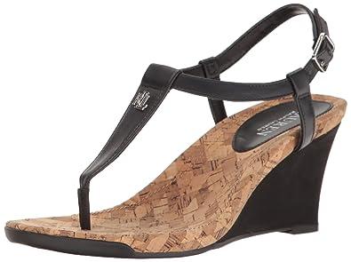 Women's Naris Sandal