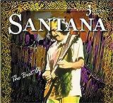 Best of: Santana
