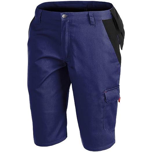 Kubler 28865413-4999-52 Size 52