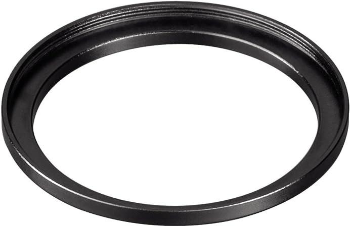 HAMA Adattatore ad anello per obiettivo 72,0//Filtro 67,0 mm