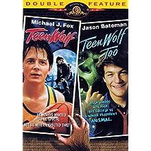 Teen Wolf & Teen Wolf Too (2006)