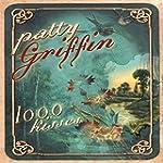 1000 Kisses (Vinyl)