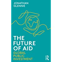 The Future of Aid: Global Public Investment