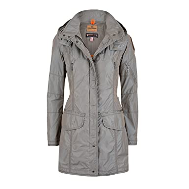 Parajumpers Windbreaker Mary Todd beige