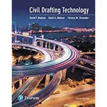 Civil Drafting Technology (What's New in Trades & Technology)