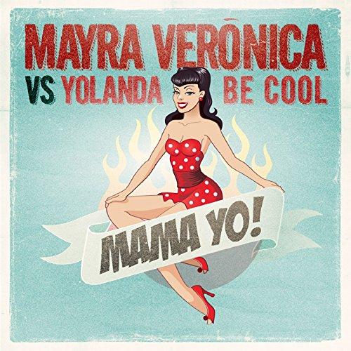 Mama Yo! (Radio Edit)