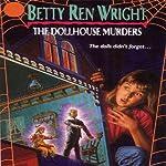 The Dollhouse Murders | Betty Ren Wright