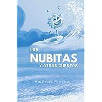 Los nubitas y otros cuentos (Cuentos maravillosos) (Spanish Edition)