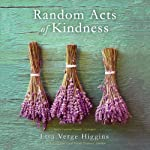 Random Acts of Kindness | Lisa Verge Higgins