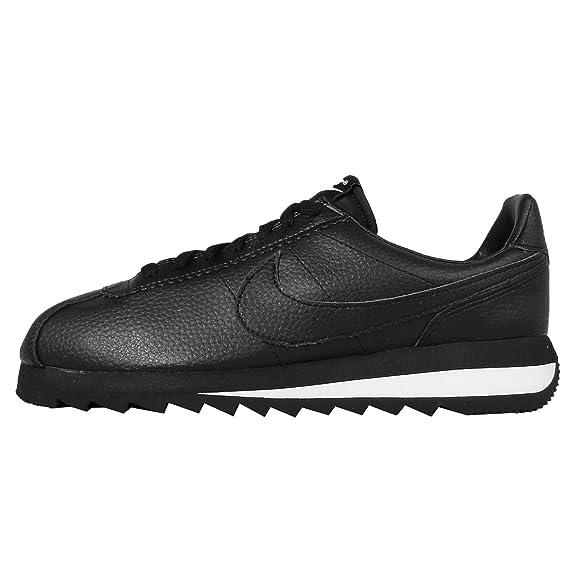 Nike Cortez Epic Damen