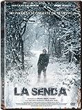 The Path ( La senda ) [ NON-USA FORMAT, PAL, Reg.0 Import - Spain ] by Gustavo Salmer�³n