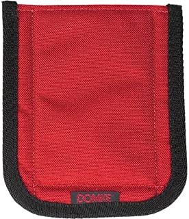 product image for Domke PocketFlex Patch Pocket for Camera Bag