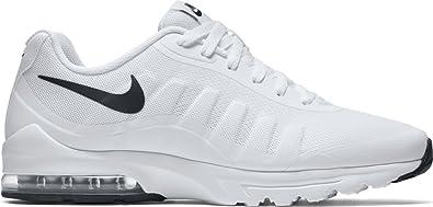 Nike Air Max Invigor Herren Sneaker günstig kaufen | eBay