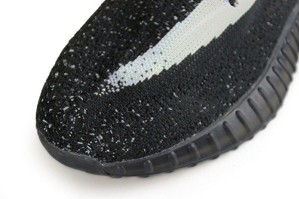 Adidas YEEZY BOOST 350 V2 womens (USA 6.5) (UK 5) (EU 38) (23.5 cm)