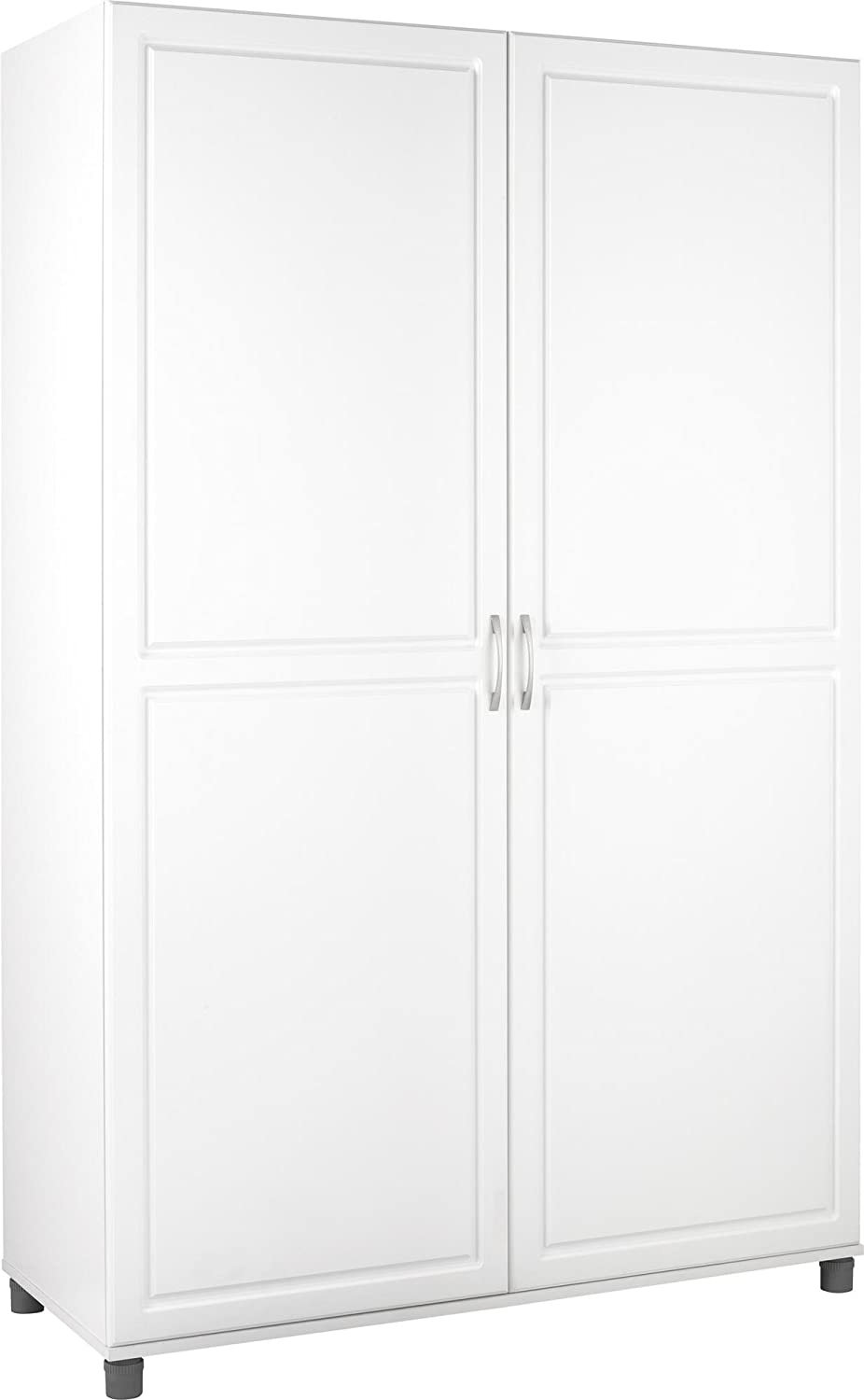 photo armoires wardrobe furniture white along interesting closets with view cabinet of