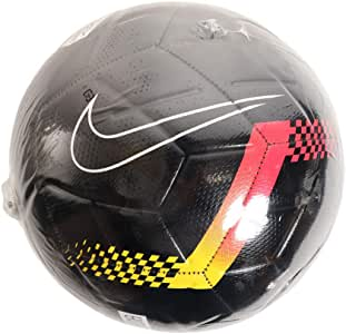 Desconocido Neymar Strike Balón Fútbol Unisex Adulto: Amazon.es ...
