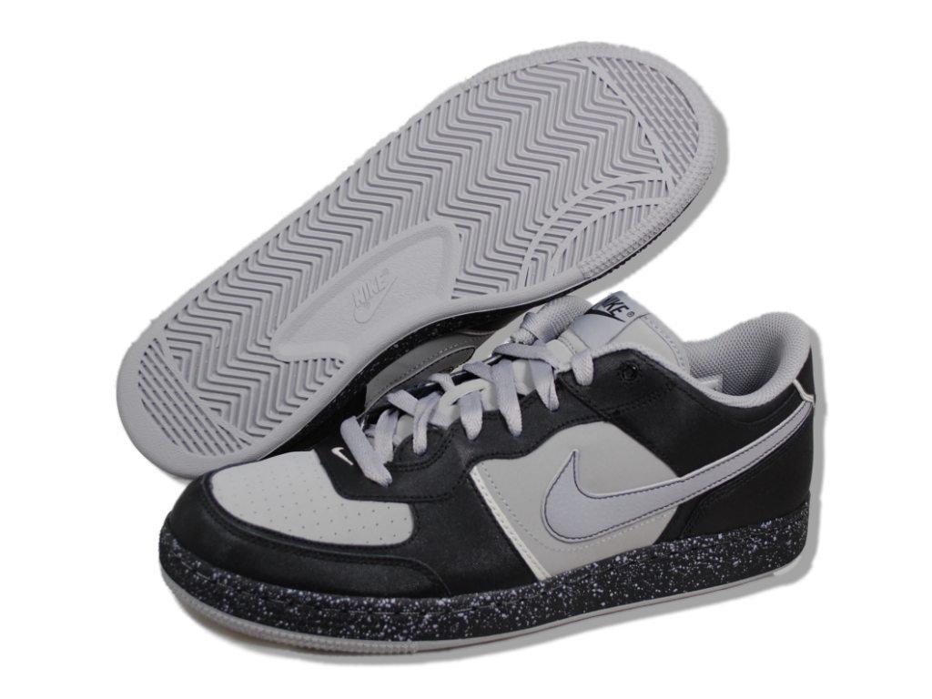 Nike W Roshe Ld-1000, Zapatillas de Deporte para Mujer 38.5 EU|Negro (Black / Mtlc Hmtt-sl-smmt Wht)