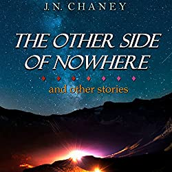 The Other Side of Nowhere and Other Stories