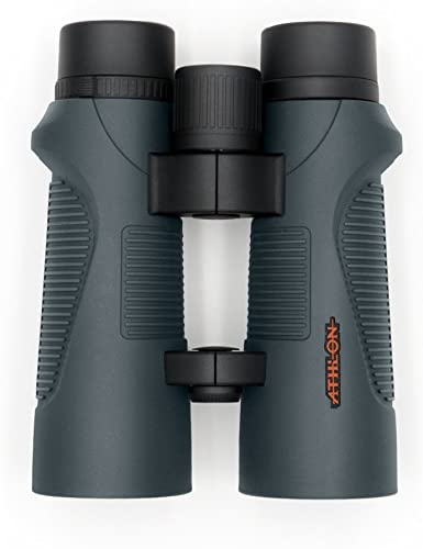 Athlon Optics Argos Roof Prism HD Binocular