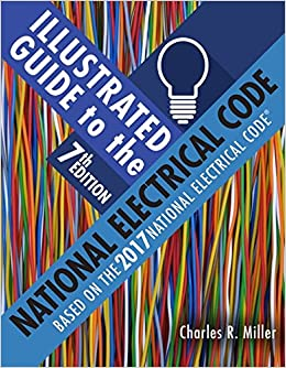 Illustrated Guide to the National Electrical Code Illustrated Guide to the National Electrical Code Nec: Amazon.es: Charles Miller: Libros en idiomas ...