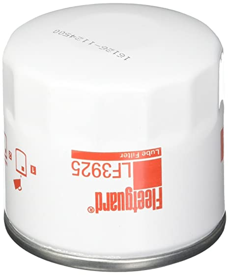 Cummins 1857444 Onan Oil Filter
