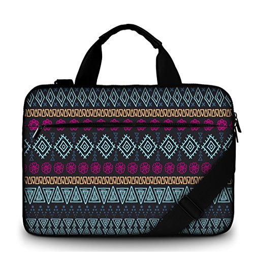 Great Laptop Bags - 6