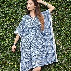 e44218cbe33a Amazon.com  SIVALYA Island Soiree Women s Summer Maxi Dress