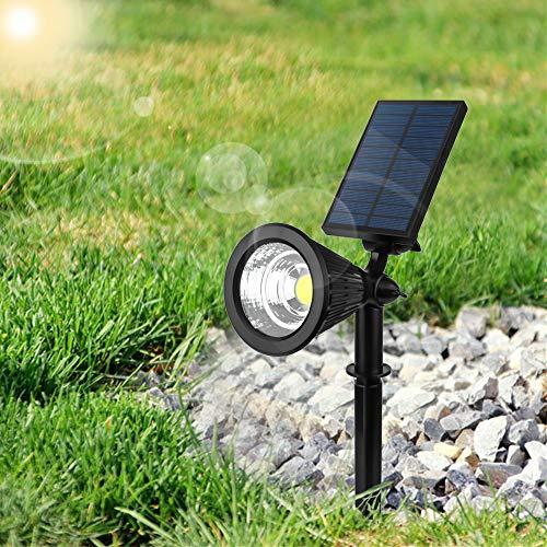 Outdoor Grow Lamp in US - 6