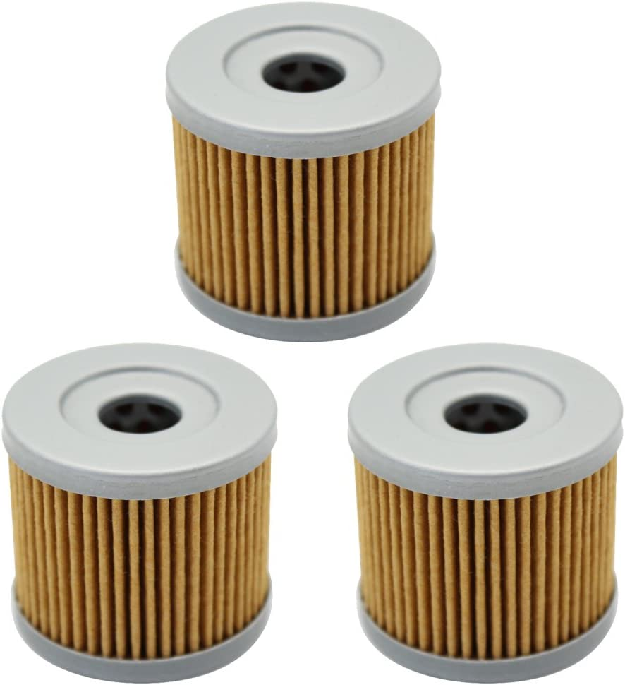 2012//UH200 Uh 200 BURGMAN 200 2007 2008 2009 2010 2011 2012 Cyleto filtro olio per UH125 Uh 125 BURGMAN 125 2002