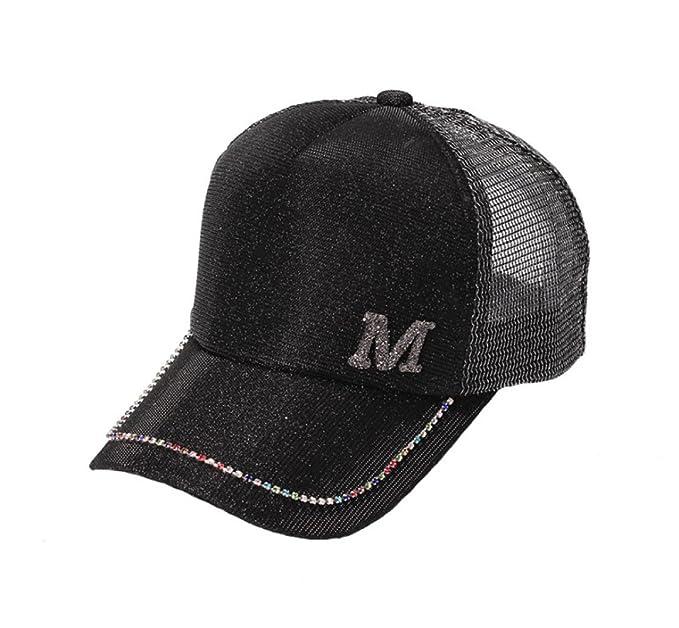 FLHT Sombrero De Gorra De Béisbol Estándar Original M Incorporado A Mano Con Gorra De Béisbol