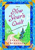 """As each holiday season approaches, some revel in welcoming the New Year ahead; others quietly mourn the passing of time gone by. """"We can't hold on to the past,"""" says Master Quilter Sylvia Compson, """"but we can keep the best part of 'Auld Lang ..."""