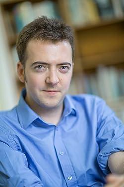 Patrick Byron