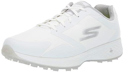 Skechers Women Golf Shoe Eagle