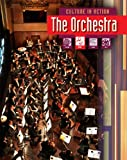The Orchestra, Liz Miles, 1410933946