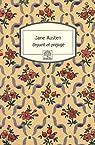 Orgueil et préjugés  par Austen