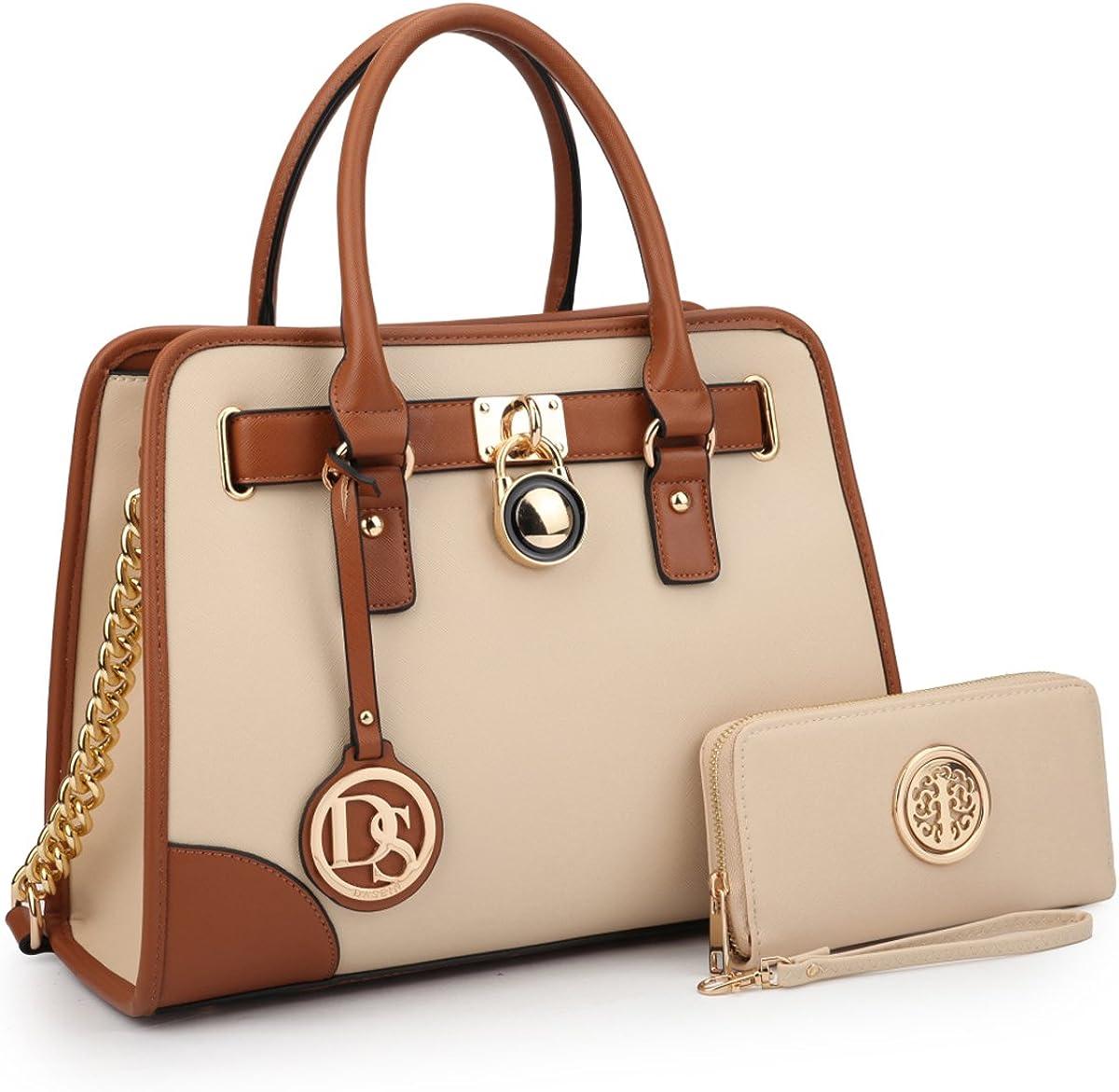 DASEIN Women Handbags Top...