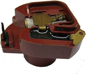 ротор транспортер