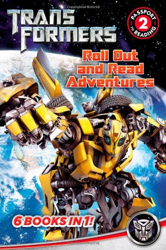transformers-roll-out-and-read-adventures-passport-to-reading